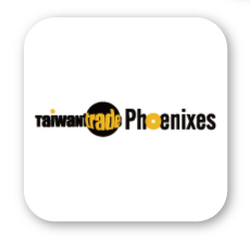 Commerce Phoenixes-Taiwan